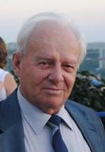 Ковальчук