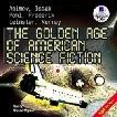 Золотой век американской научной фантастики